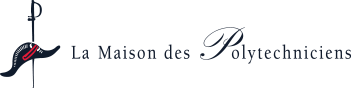 logo-MdX